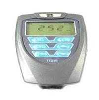 覆层测厚仪TT210 TT 210
