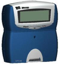 粗糙度仪TR150 TR 150