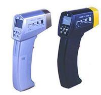 红外测温仪TI120 TI 120