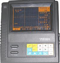 金属探伤仪TUD300 TUD 300