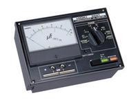 電容值測試儀 3501 HIOKI 3501