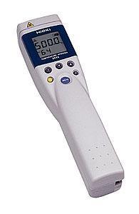 放射温度计 3443  HIOKI 3443