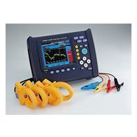 电力质量分析仪HIOKI 3196 HIOKI 3196