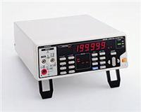 电源(传感器电源) 3272  HIOKI 3272