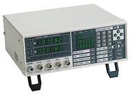 電容測試儀 3504 HIOKI 3504