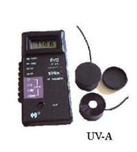 紫外辐照计UV-A(单通道) UV-A(单通道)