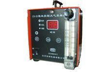 大气采样器CD-1B CD-1B