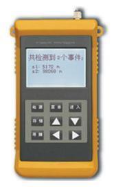 智能光纤寻障仪RS6601 RS 6601