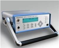 便携式微波功率计RS7901 RS 7901