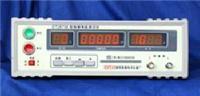 绝缘电阻测试仪ET-2679B ET-2679B