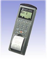 列表式温度仪AZ-9680 AZ-9680