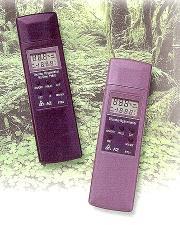 温湿度计AZ-8703 AZ-8703