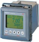 在线式酸碱度氧化还原控制仪6309 POT 6309 POT
