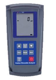一氧化碳检测仪SUMMIT707 SUMMIT-707
