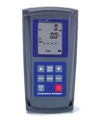五合一烟气分析仪SUMMIT-714  SUMMIT-714