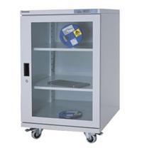 精密控湿工业级型大机电子防潮柜AD-330/DD-330/ESD-330 AD-330/DD-330/ESD-330
