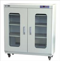 普通低湿度防潮柜 FU-300