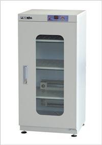 普通低湿度防潮柜 FU-120