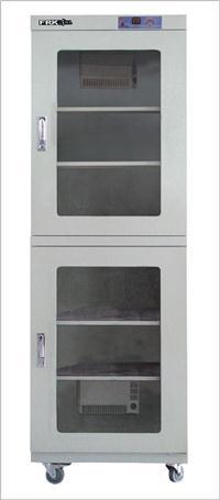 普通标准防潮柜 FT-680