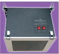 大面积辐照长波紫外线灯 LUV-400