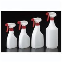 荧光检漏剂清洗剂 LUYOR 6900-1208