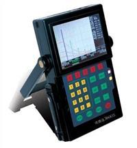 彩色数字超声波探伤仪 OND-3600S