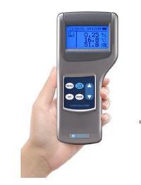 智能型环境测试仪 6552