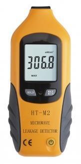 微波泄漏探测器 HT-M2