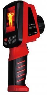 红外热成像仪 HT-006/008