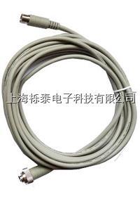 延伸电缆 AWA8732-5M