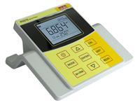 台式pH计 pH510标准型