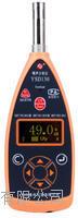 噪声分析仪 YSD130