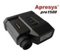 激光测距仪  PRO1500
