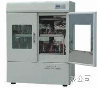 双层大容量恒温摇床 BSW-2102