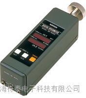 转速表 SE9000