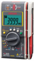 绝缘电阻测试仪 DG36a