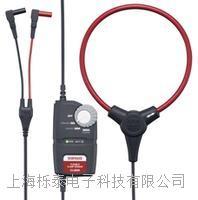 钳形电流适配器 CL3000