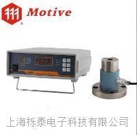 数字扭力测试仪 BS30/400/1500
