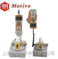 瓶盖扭力测试仪   ZP-10P /50P /100P
