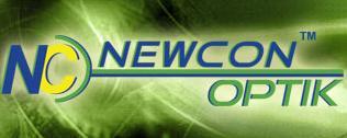 加拿大纽康(NEWCON)