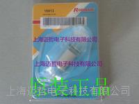 博世16910制冷剂鉴别仪滤芯16913/过滤器 16913原装配件 16913