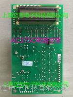 博世AC375C冷媒回收机上面主板AC375C电路主板 博世AC375C