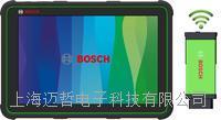 博世Bosch KT710博世智能平板診斷儀KT710 KT710
