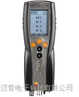 德图testo 340工业烟气分析仪testo340 testo340