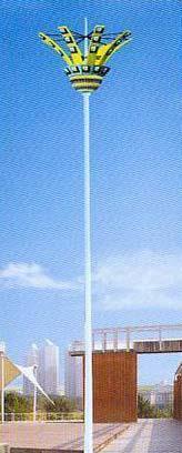 扬州高杆灯价格  53152A