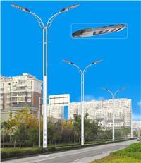 LED路灯生产厂商 06