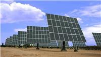 太阳能板价格