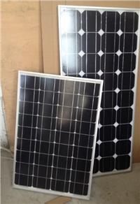太阳能电池板价格 02