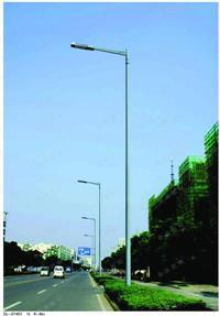 道路交通灯安全生产厂家 015