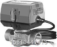 VC6013AJC1000霍尼韦尔风机盘管电动二通阀DN20 VC6013AJC1000T